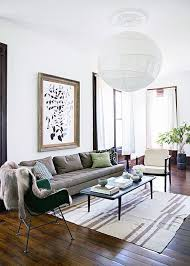 living room taipei woont love: i love the couch that it is dimple buttoned on the bottom and normal cushion on the top the colour is great too  great rooms by photographer brittany