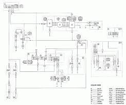 yamaha kodiak 400 wiring diagram yamaha image 2004 yamaha kodiak 400 wiring diagram jodebal com on yamaha kodiak 400 wiring diagram