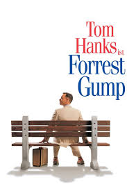 ideas about forrest gump forrest gump 1000 ideas about forrest gump 1994 forrest gump movie forrest gump soundtrack and tom hanks movies