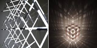 clairages au design innovant technologies de pointe ce top passe en revue les crations qui ont marqu lanne 2014 une slection varie dcouvrir lighting design images