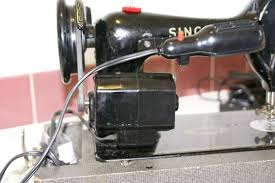 zorba s secret sewing machine page 99k sewing machine