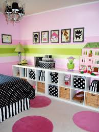 organizing kids room 10 decorating ideas for kids39 rooms kids room ideas for playroom with kids bedroom organizing home office ideas