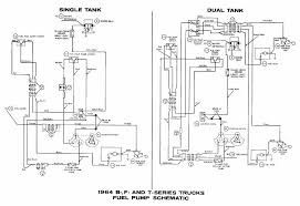 99 gmc jimmy lights wiring diagram 99 automotive wiring diagrams fuel pump schematic diagram of 1964 ford b f