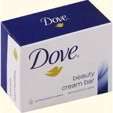 Мыло <b>Dove beauty</b> cream bar - « У <b>мамы</b> красный глаз, у меня ...