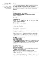 developer resume sample example  seangarrette coweb developer resume in india web developer resume qssrlts   developer resume sample example pic web