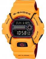 <b>Casio GLS</b>-<b>6900</b>-9E – купить наручные <b>часы</b>, сравнение цен ...