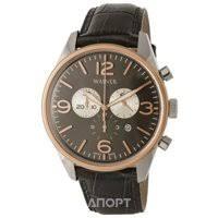 Наручные <b>часы Wainer</b>: Купить в Барнауле | Цены на Aport.ru