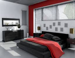 red black and grey bedroom bedroomendearing living grey room ideas rust