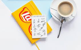 Печать <b>ежедневников</b> по индивидуальному дизайну   Youcase.ru