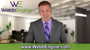 job finder websites job ads jobs hiring immediately employment job finder websites job ads jobs hiring immediately employment services local job