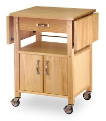 leaf kitchen cart:  xrmwtjjs sl