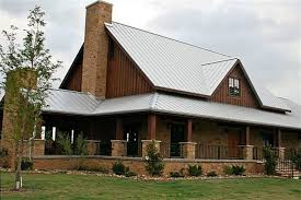 images about Houses on Pinterest   Morton Building Homes       images about Houses on Pinterest   Morton Building Homes  Morton Building and Pole Barns