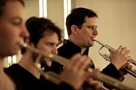 Woodwinds. Yannick Suter flute - IMG_0427