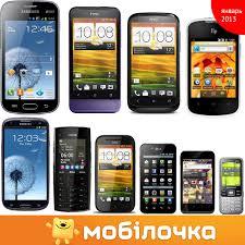 Камо грядеши: результаты продаж телефонов и планшетов в ...