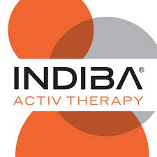 Resultado de imagen de indiba PRO ACTIV