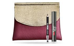 <b>Pupa</b> Milano Makeup Kit: <b>Vamp</b>! Mascara & Multiplay | feel22 ...