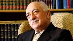Image result for Fethullah Gulen PHOTO