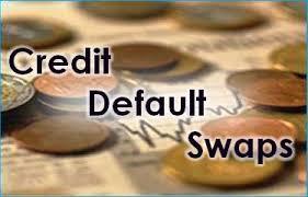 Swaps dans banques