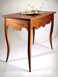 dining table woodworkers: creole table free plans creoletable page  image  creole table free plans