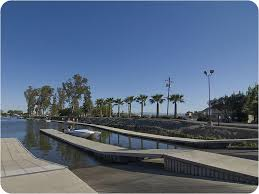 Image result for orwood resort images launch ramp