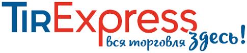 <b>Декоративные элементы</b> - TirExpress