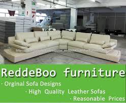 hotel style furniture. reddeboo european style furniturehotel furniture leisure sofa luxury classic hotel