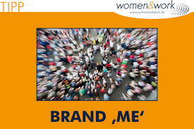 brand me personal branding and the importance of self by mary petersen whenever we pick up a magazine or newspaper we are confronted brands we all know the importance of creating and maintaining a good