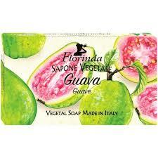 """Косметика для тела FLORINDA <b>Мыло</b> """"Ароматы Тропиков"""" Guava ..."""
