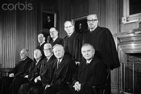 「1967 Thurgood Marshall」の画像検索結果