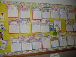 Plain english campaign report writing essay on our helpers in the     PATTIES CLASSROOM Community Helpers Bulletin Board of our Community Helpers and our Puppet Show Stories