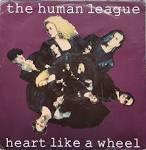 Heart Like a Wheel #2