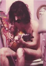 <b>Frank Zappa</b> music, videos, stats, and photos | Last.fm