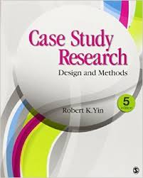 Building Theories From Case Study Research Eisenhardt Academy Of Management Review