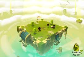 Image result for dofus