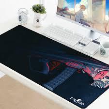 <b>Large 70X30cm XL</b> CSGO Mouse pad With <b>Lock Edge</b> Game Gamer ...