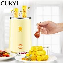 Buy <b>egg roll maker</b> and get free shipping on AliExpress