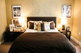 bedroom ideas couples: wonderful bedroom design ideas for couples small bedroom design ideas for couples planningahead