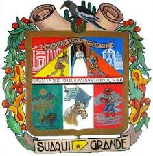 "MINERIA  Reactivaran en Suaqui la mina ""La Perla""."