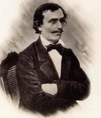 Kulturforum Bregenzerwald: Veranstaltungsreihe Franz Michael ... - folie-Felder-Portrait-II-_Auss-Postkarte-