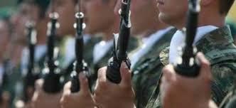 Αποτέλεσμα εικόνας για εικονες φωτο στρατιωτικων και ευρω