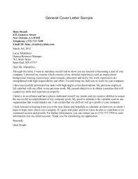 cover letter resume cover letter pdf resume cover letter for a job cover letter cover letter for resume sample pdf template cover vbsuyeresume cover letter pdf extra medium