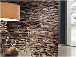 Small Picture Rock Wall Design Home Design Ideas