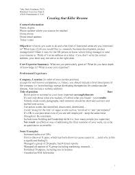 killer job cover letter sample customer service resume killer job cover letter three steps to a killer cover letter ethicaljobsau to write a killer