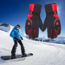 <b>Теплые перчатки для</b> мужчин и женщин, зимние ...