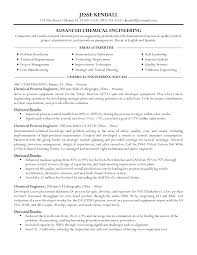 chemical engineering resume loubanga com chemical engineering resume to get ideas how to make nice looking resume 15