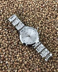 Наручные <b>часы Guess W0989L1</b> — купить в интернет-магазине ...
