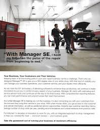 manager se manager1 manager2 manager3 manager4 manager5
