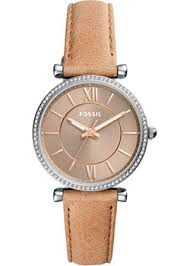 <b>Часы Fossil ES4343</b> - купить <b>женские</b> наручные часы в Bestwatch.ru