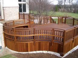 ipe hardwood decking brazilian wood furniture