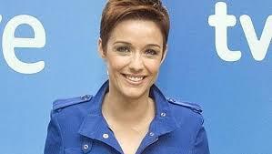 La presentadora del programa de TVE 'España directo', Marta Solano, resultó lesionada por quemaduras en la cara el pasado sábado, debido a los focos de ... - marta-solano--478x270